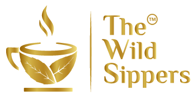 The Wild Sippers